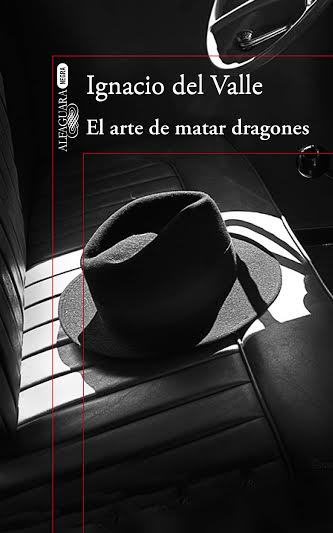 L'art de tuer dragons (2003/2016)
